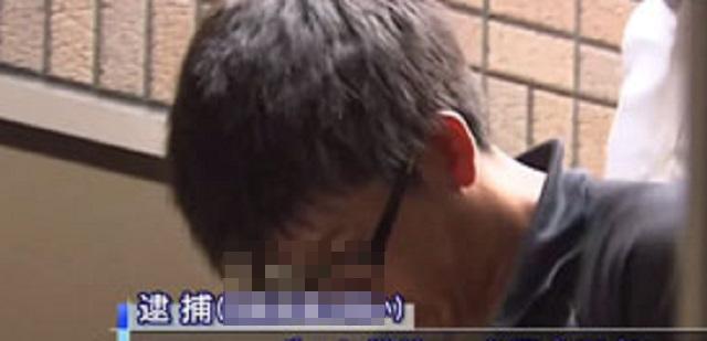 【修羅場】入籍して1週間、新居でのんびり寝ていたら朝6時に警察が来て、いきなり夫が逮捕された。