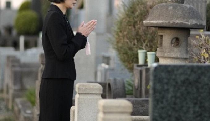 【自業自得】夫を事故で亡くした未亡人の私。姑&義姉「義弟が足を切断することになった、助けてほしい!」⇒ アンタ達、夫が亡くなった時私に何言っ...