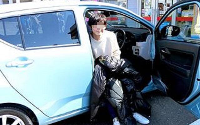 【衝撃の結末】初デートの日、軽(代車)で女を迎えに行った。車を見た瞬間、女は顔を引きつらせてその場でドタキャン。⇒ その後、俺の車がアウディ...