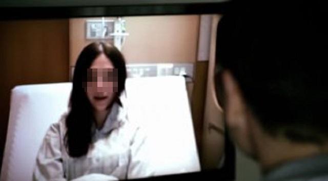 【驚愕】母の友人だった人から手渡された、亡くなった母からのビデオレター。そこには衝撃のカミングアウトが。⇒ さらにその8年後・・・