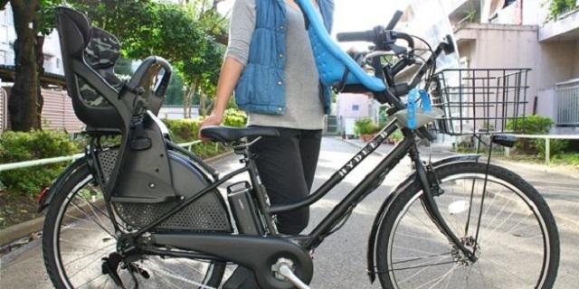 【唖然】ママ友『あなたに借りた電動自転車が盗まれた』私「高かったし…弁償して」ママ友『代金は半額でいいよね?』⇒ 警察に行こうとしたら・・・