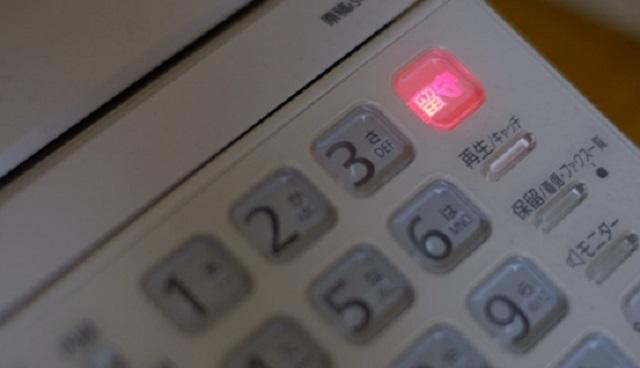 【愕然】姑と旅行に行った二日後、留守電に「嫁と旅行に行ったって疲れるだけだわー」と入っていた。義母が義姉宅の留守電だと間違えたっぽい。