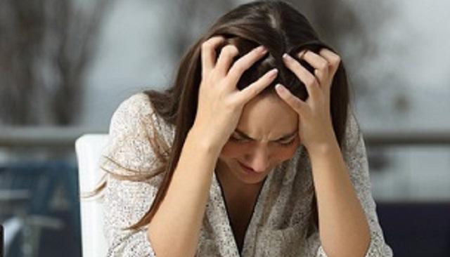 【因果応報】コンパで彼氏ができた。何回目かのデートのときに、彼「どうしても、許せない女がいるんだ!数ヵ月前の話なんだけど…」⇒ それは私のこ...