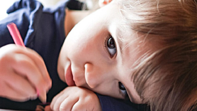 【復讐】コトメ息子「俺、おばさん達と行きたいな」⇒ 私、最高の微笑で「お断り。私あんた嫌いだもん。当たり前じゃない。どれだけ私と娘子叩いたの...