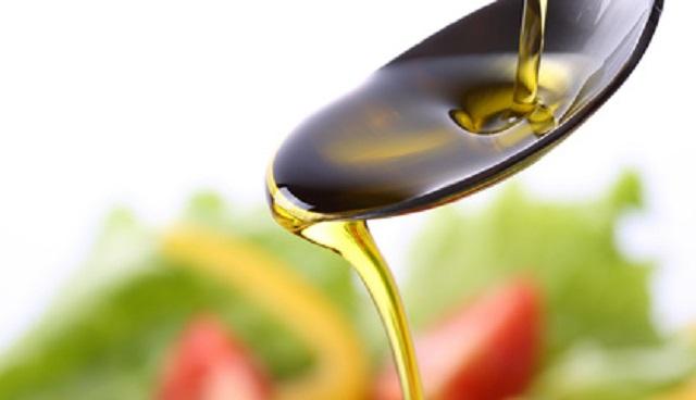 【悲報】安くてヘルシーなイメージの「キャノーラ油」。じつは摂取してはいけない危険な油だった!?