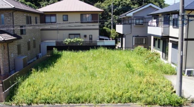 【図々しい】空き地が売れて家が建つことに。空き地を勝手に公園代わりにしていた近隣ママ達『ふざけるな!ここは子どもたちの遊び場なんだよ!』⇒ ...