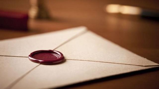 【擦違い】嫁に愛してると手紙を書くと家を出て行かれた。ショックで俺放浪 ⇒ 見知らぬ老夫婦に保護されて・・・