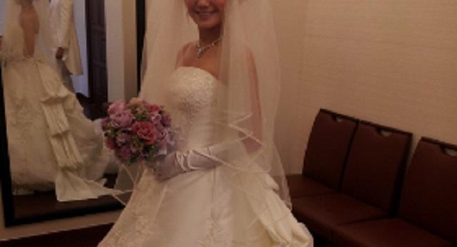 【修羅場】自分の結婚式で。白いドレスの女性が私に強烈な蹴りを入れてきた。私「うぎゃーっ」女性「アイツをだせー!」スタッフ「!?」⇒ 結果・・...