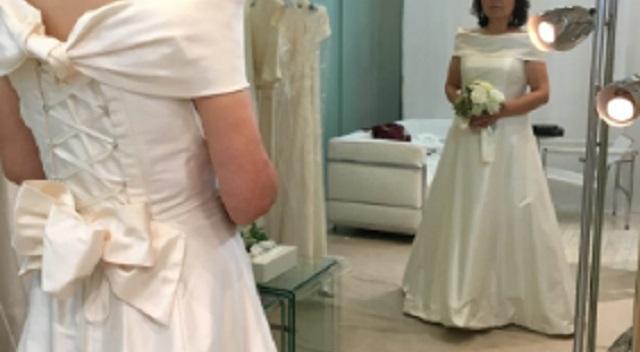 【唖然】弟嫁『ウェディングドレスをいつ取りに伺ったら…?』私「何の話?レンタルだったからないけど」弟嫁『あてにしてたのに…お願いだから何とか...