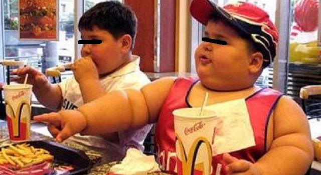 【後日談あり】コトメ「息子くん、あれじゃ一緒に外食するのも恥ずかしいよ」私「じゃあこれからは一緒にご飯行けませんねw」⇒ 言ってやったつもり...