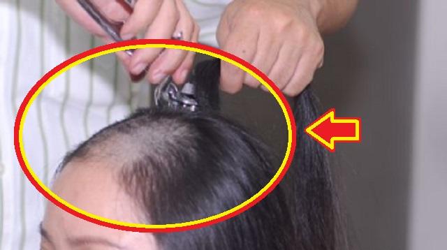 【壮絶】浮気した嫁の髪の毛を坊主にしてやった。嫁は泣き喚きながら「どうしてこんなことするの!?これってDVだよ・・・」 と。そして・・・