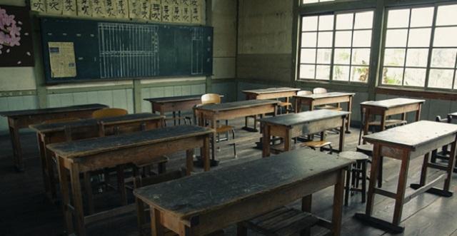 【黒い過去】小学生の頃、あちこちで悪さしてた問題児が突然行方不明になった。それから数日後・・・