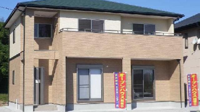 【驚愕】私「注文住宅がいい!」夫「いや、建て売りの方がいい」⇒ 結局、夫の意向で建て売りを買った。その結果・・・