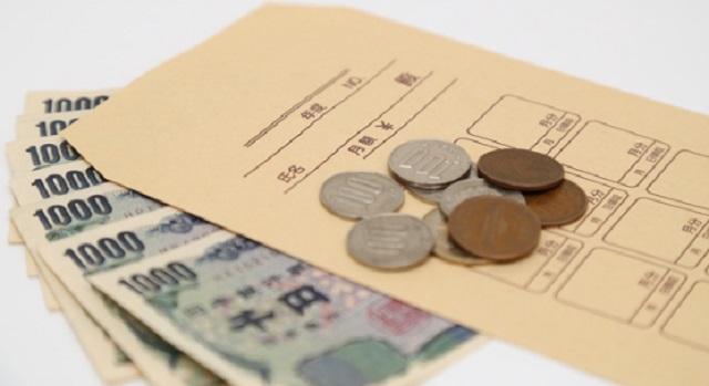 A「いい加減に認めてお金を返して。警察行くよ?」姉「そういやAさんのカバンだけ確認してなかったよね?」A「封筒も捨てたし今更言ってもムダだよ...