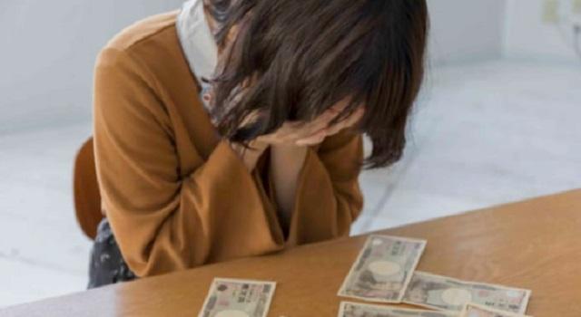 【制裁】妻『1千万間男に使って借金してしまった…ごめんなさい』俺「わかった。次はないからな」⇒ 借金を返済 ⇒ 探偵『コレ見てください(とあ...