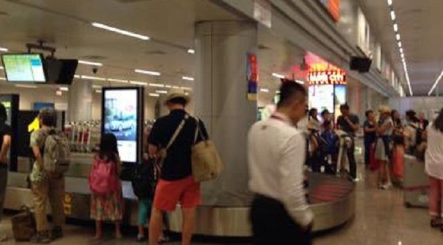 【図々しい】お盆に沖縄旅行に行く事になった。Aママ『A子も連れて行って』『ご飯は何食べさせても大丈夫だから』私『無理』⇒ 念の為に出発空港を...