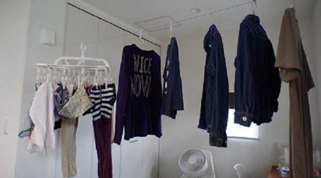 旦那の洗濯物が頻繁になくなる。そのたびに「洗濯もまともにできないのか!」と責められた。今日、旦那の部屋でなくなったはずの洗濯物が入ったゴミ袋...