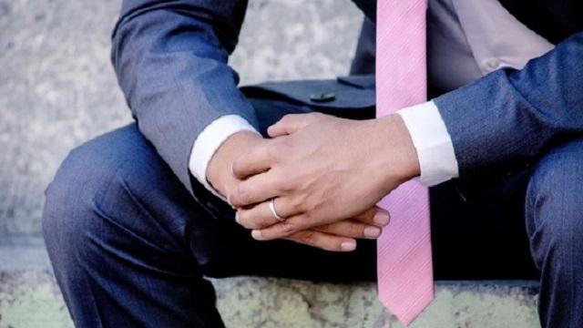 奥さんに虐待されていた男が離婚し、新しい女の子と婚約した。私「前のDV奥さんと離婚できて良かったよね」⇒ すると前の奥さんの友人から、衝撃の...