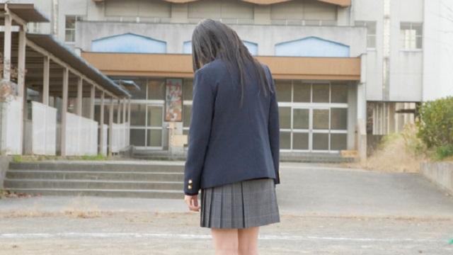 中学生の娘が「お父さん、もう私と会ってくれなくていいよ。仕送りもいらない。もうお父さんは・・・」と、ポロポロ涙を流し始めた