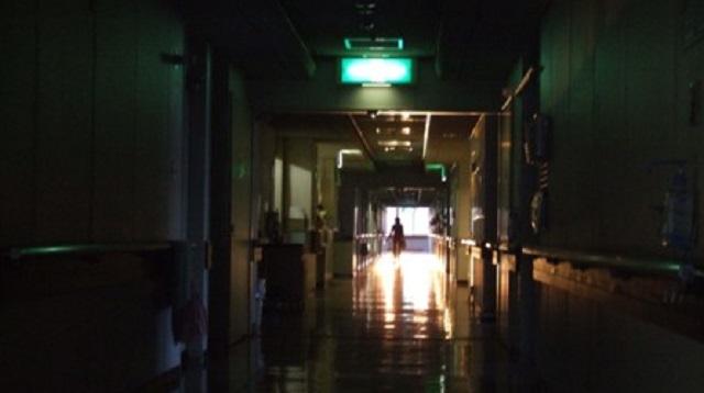 【復讐】嫁がフリンにハマっていたのを知っていたが、ずっと無視 ⇒2年後、警察『確認してほしいことがある』俺「?」⇒ 病院の霊安室に案内されて...
