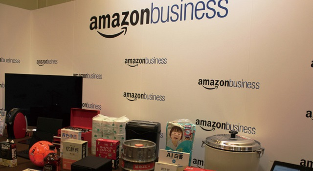 【衝撃】潰れかけの雑貨屋を経営してたんだが、Amazonに参入したら人生が変わった
