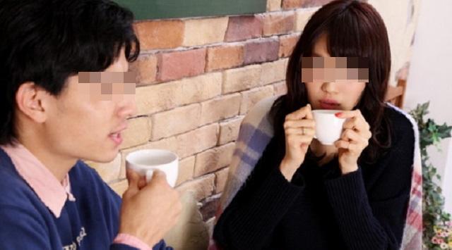 弟の婚約者「ちょっと!人の彼氏と何してるの!」弟「いや、姉だよ」私『姉です』婚約者「証拠は!」→ 免許証を見せた。婚約者「」私『はぁ?』→ ...