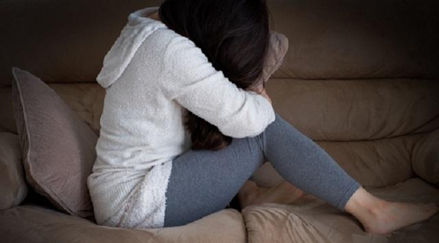 【自業自得】不倫がバレて夫激怒 ⇒ 夫「離婚する」私「許して」⇒ 私の親と義理実家の説得で離婚は保留になった。が、それ以来夫が変わってしまい...