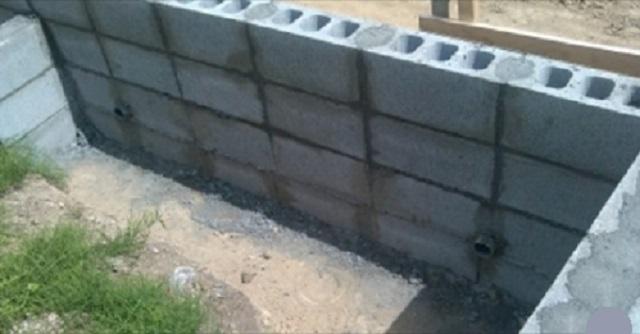 【激闘】自分の敷地に塀を建てたら、車の出入りが出来なくなったと近隣のDQNが怒鳴り込んできた。勿論そうなるのは承知の上。なぜなら・・・