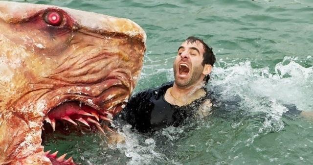 【危険生物】遭遇したら最期…!?ピラニアよりもずっと恐ろしい「人喰い魚」7選