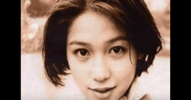 【超絶美少女】100年前の女の子(日本人)が可愛すぎると話題に!→ 生きていたら、現在100歳超えの美少女達がコチラ!