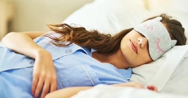 【朗報】不眠症の方必見!アメリカ海軍が実践している、2分で眠れる方法が画期的だと話題に!