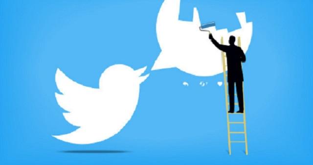 【スカッと】これは言い返せない…Twitterで見つけた「スカッとするド正論話」10選