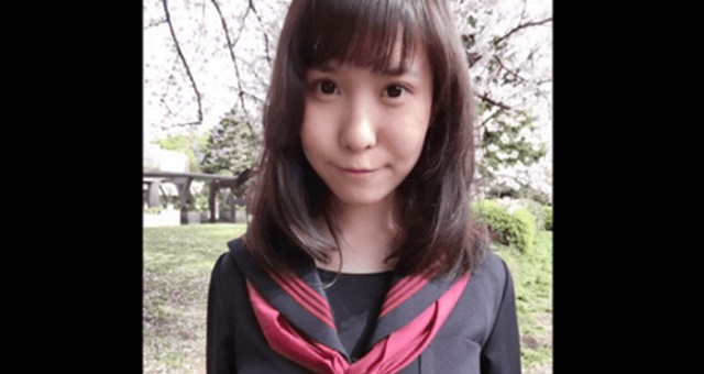 【あなたはどう思う?】元子役がツイートを放ち共感!いじめ問題『いじめられる側にも原因がある』