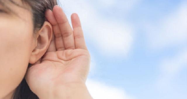 【衝撃】無音なのに音を感じるGIFアニメにネットが騒然!視覚的な刺激が聴覚に影響を与える『マガーク効果』とは・・・?