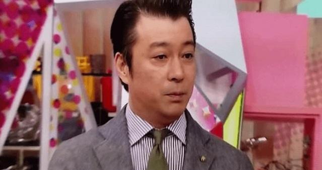 【正論】加藤浩次が番組中、素人女性にガチギレ!しかし、そのときに放った一言が『正論過ぎる!』と絶賛されることに・・・
