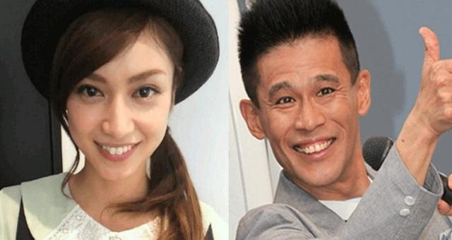 【納得】テレビスタッフが明かす!「やっぱり性格が良かった芸能人」7選!