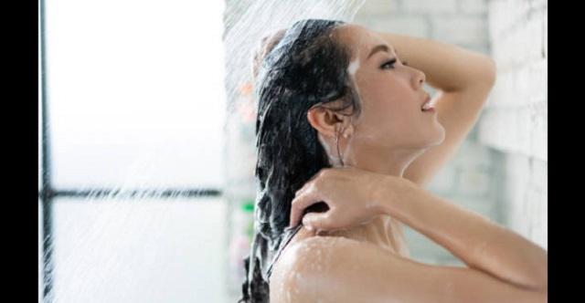 【驚愕】ずっとシャワーばかりで湯船に浸からないでいると身体がヤバイことになる!?→ 衝撃の真相は・・・