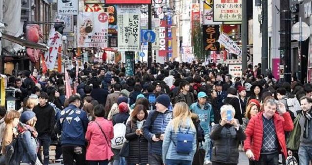 「日本スゴ過ぎる!」「マジか日本!」→ 訪日外国人が驚愕した『日本では当たり前のこと』16選!