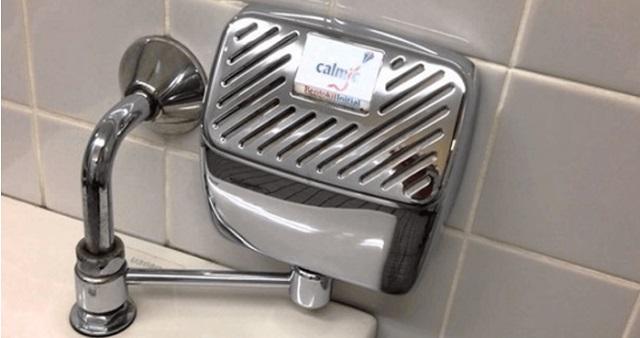 """【衝撃の真相】あなたはトイレに必ずある""""コレ""""の正体を知っていますか?⇒ 実は、とんでもなく凄いヤツだった・・・"""