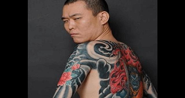 【驚愕】刺青を入れている意外な芸能人9選!超意外な大物まで…!?
