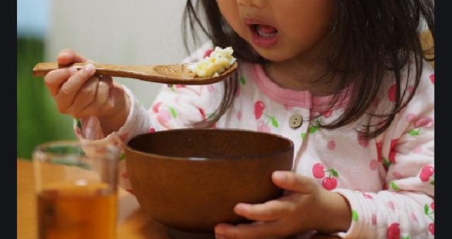 【注意喚起】ズバリ!子どもに買ってはいけない食品10選!
