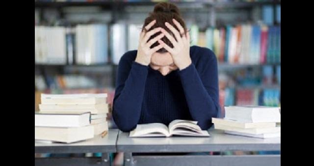 【衝撃】共感多数!スゴすぎる!ストレス社会を生き抜く方法7選!