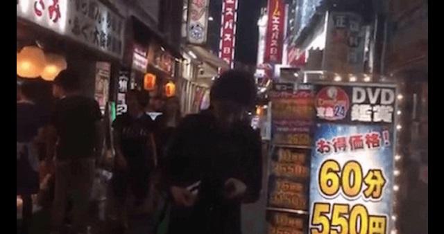 【武勇伝】ぼったくりバーで5分、ビール1本だけで「30万円払え!」俺ニヤニヤ「責任者呼んで来い」⇒ その後の驚愕の展開とは・・・