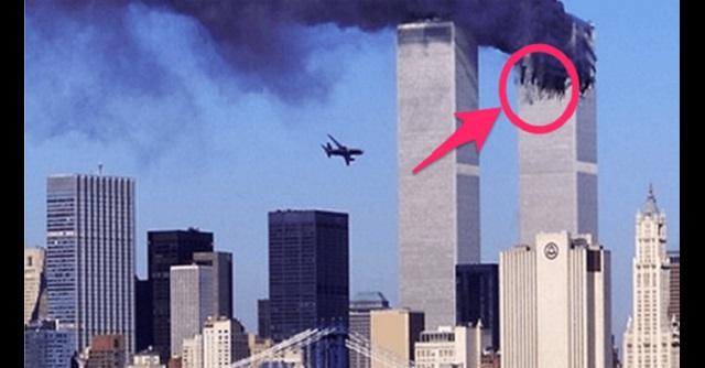 【戦慄の事実】9.11事件について、決して明かされる事がなかった「9つの真相」を大暴露、大公開!