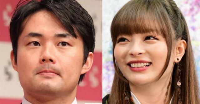 【反響】杉村太蔵、芸能人の政治的発言を批判する声に「大反対」と一喝!!