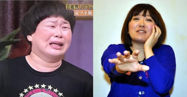 「もうパニックでした!!」⇒ 森三中・大島美幸、黒沢かずこの新型コロナ感染を振り返る