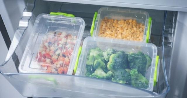 【万能】コレも冷凍できるの!?製氷皿で冷凍する美味しくてお洒落な料理の裏ワザ6選