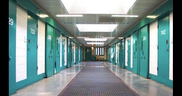 【驚愕】旭川刑務所の内部が公開!→「こんな生活してるの!?」公開された内部事情に驚愕の声・・・