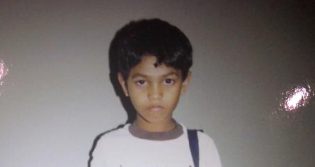 【衝撃の展開】4歳の頃に迷子になった少年が25年後に家族と奇跡の再開!→ 少年が家族を見つけ出したまさかの方法とは・・・