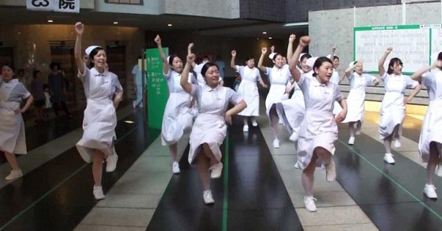 【腹筋崩壊】Twitterに投稿されていた「病院で耳にした&目にした珍事件」→ 話題のツイート9選!!